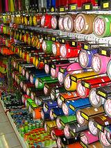 colors of duct tape